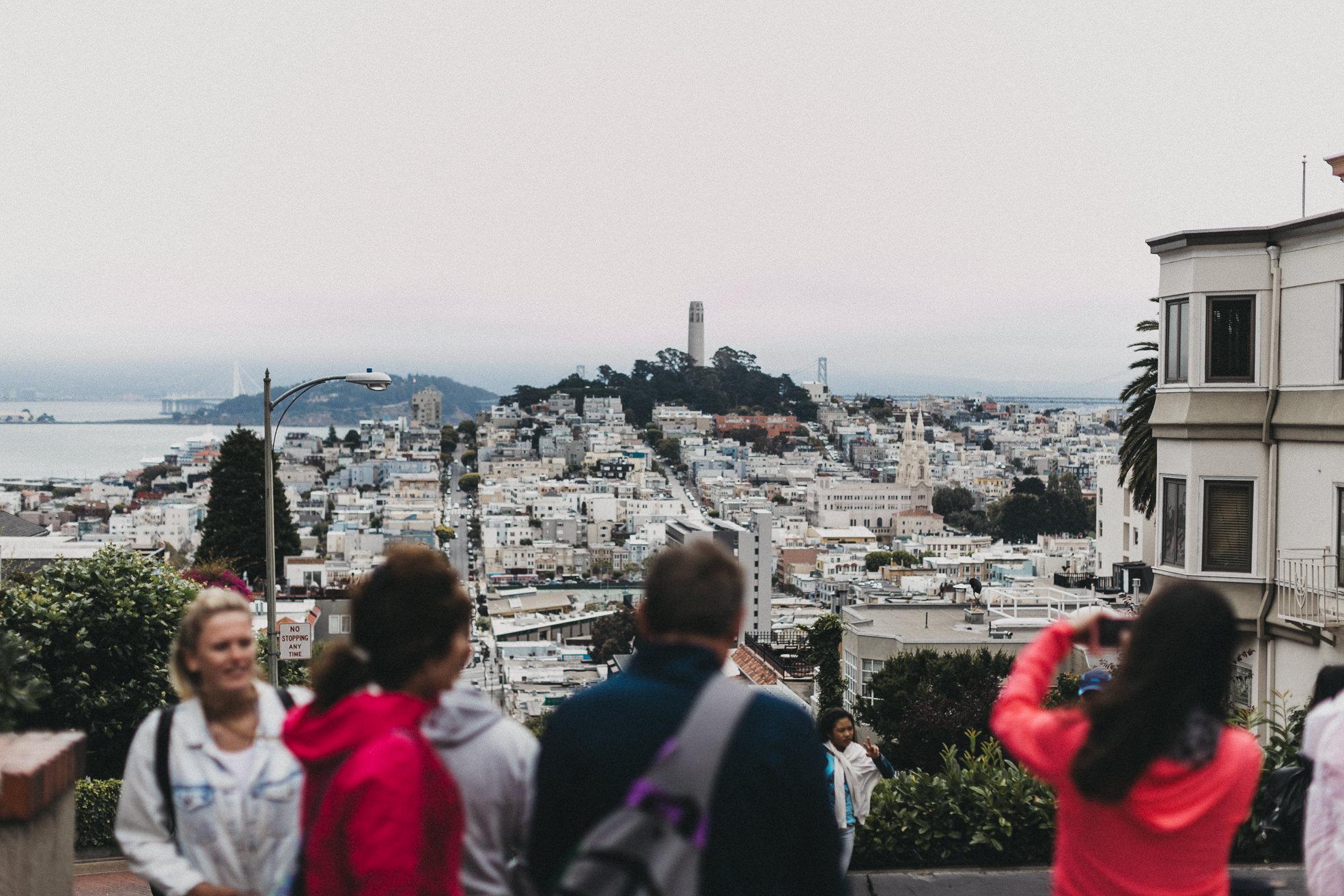 San-Francisco-BildervomLeben-7927