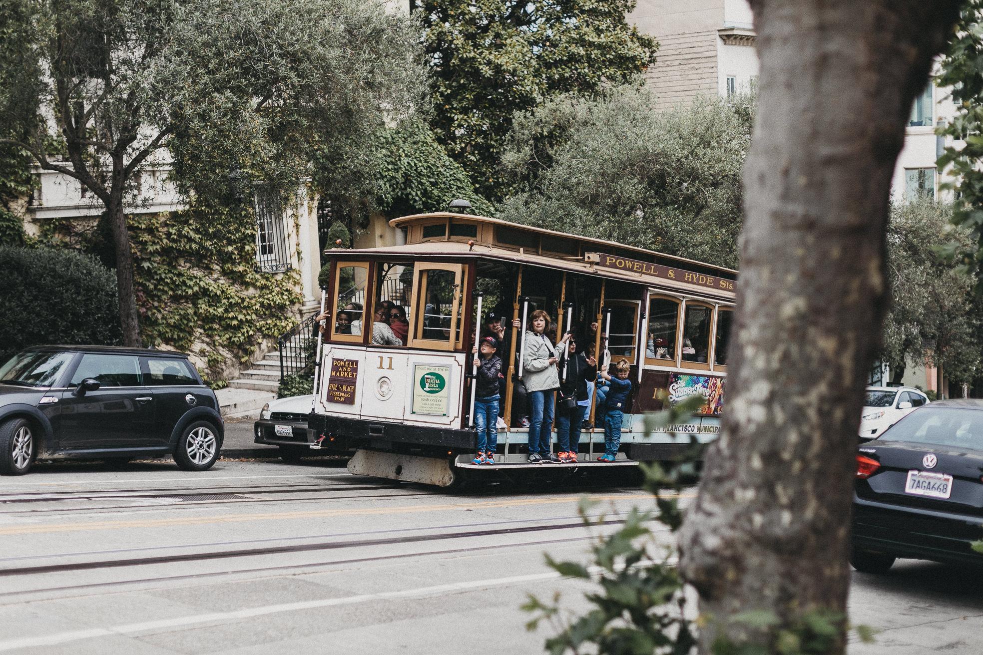 San-Francisco-BildervomLeben-7966