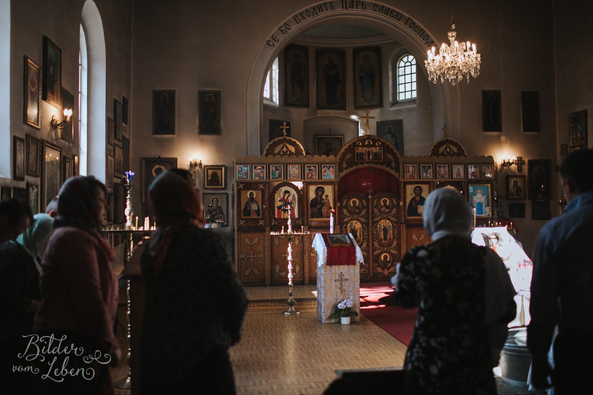 141-Russisch-orthodoxe-taufe-regensburg-mila-IM3C5231