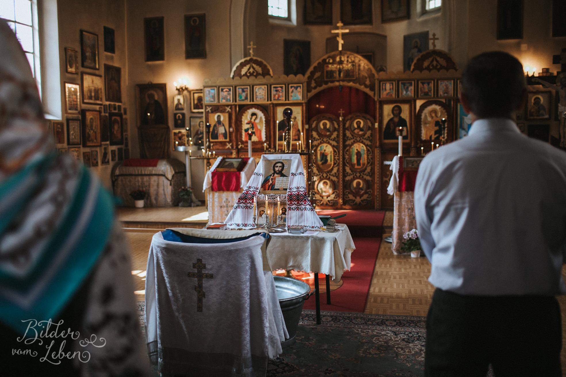 17-Russisch-orthodoxe-taufe-regensburg-mila-IM3C4833