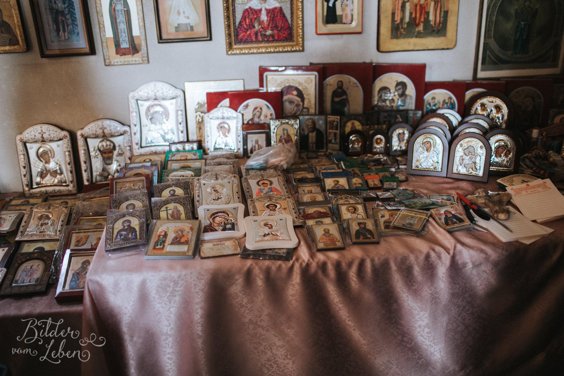 22-Russisch-orthodoxe-taufe-regensburg-mila-IM3C4858