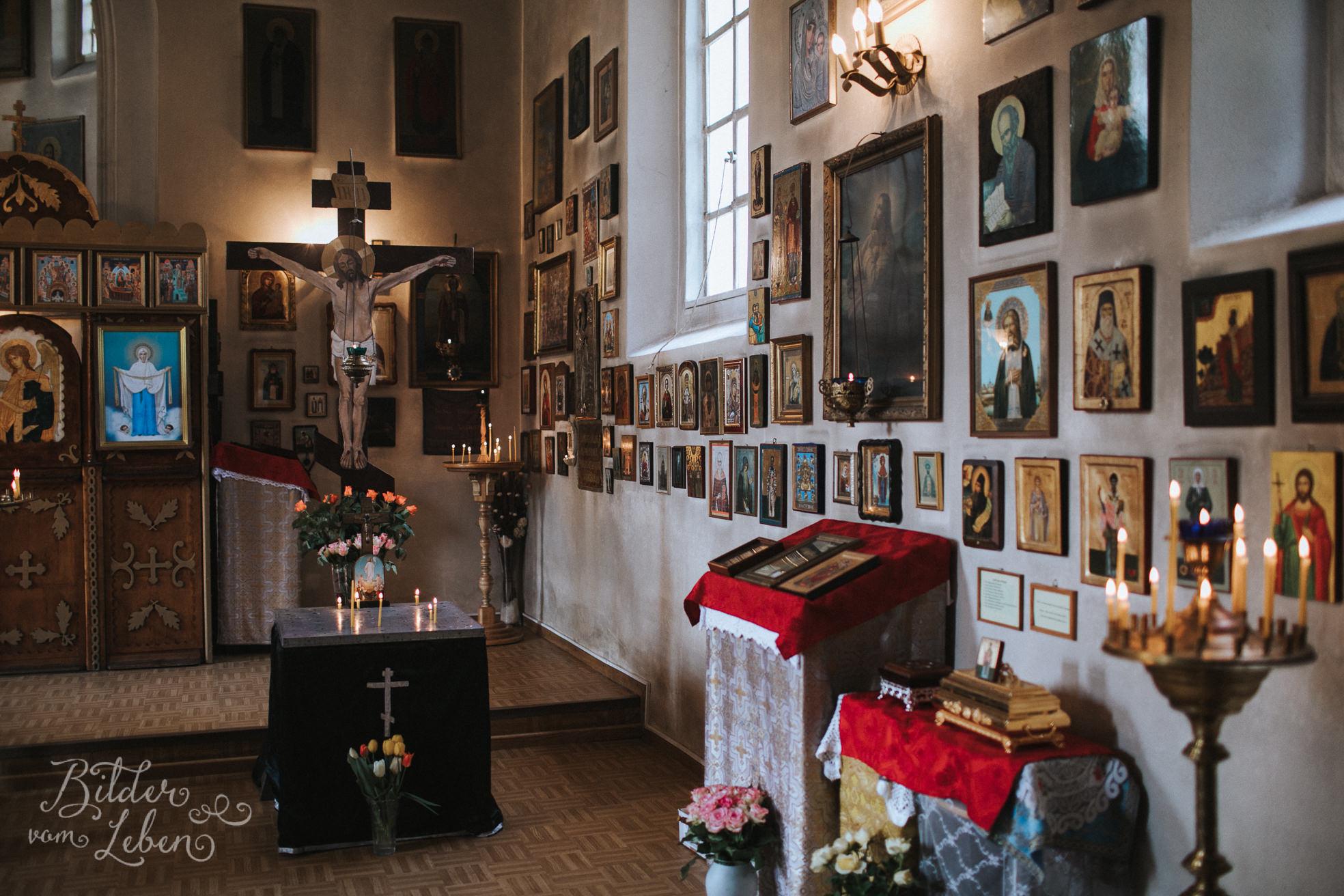 23-Russisch-orthodoxe-taufe-regensburg-mila-IM3C4859