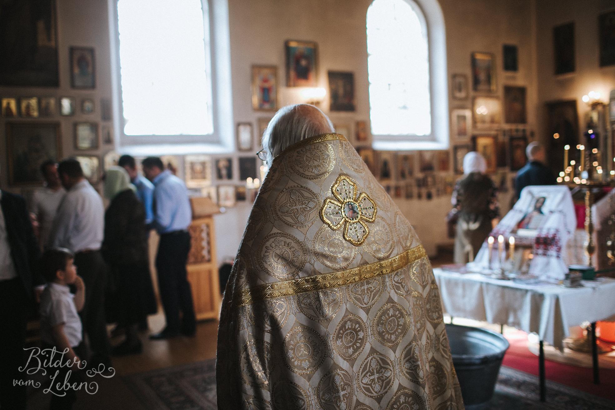 26-Russisch-orthodoxe-taufe-regensburg-mila-IM3C4869