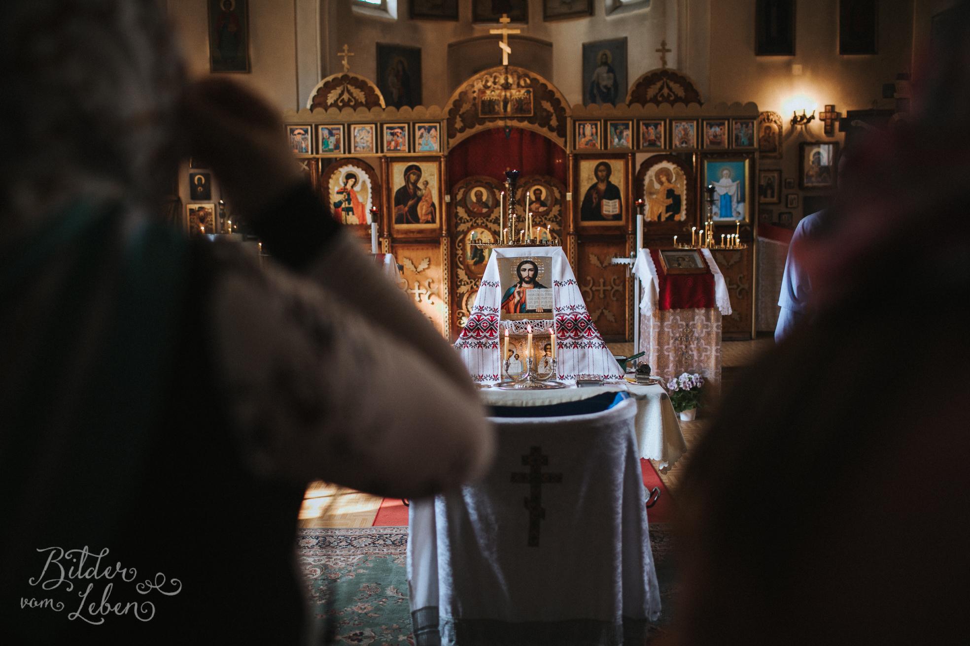 30-Russisch-orthodoxe-taufe-regensburg-mila-IM3C4884
