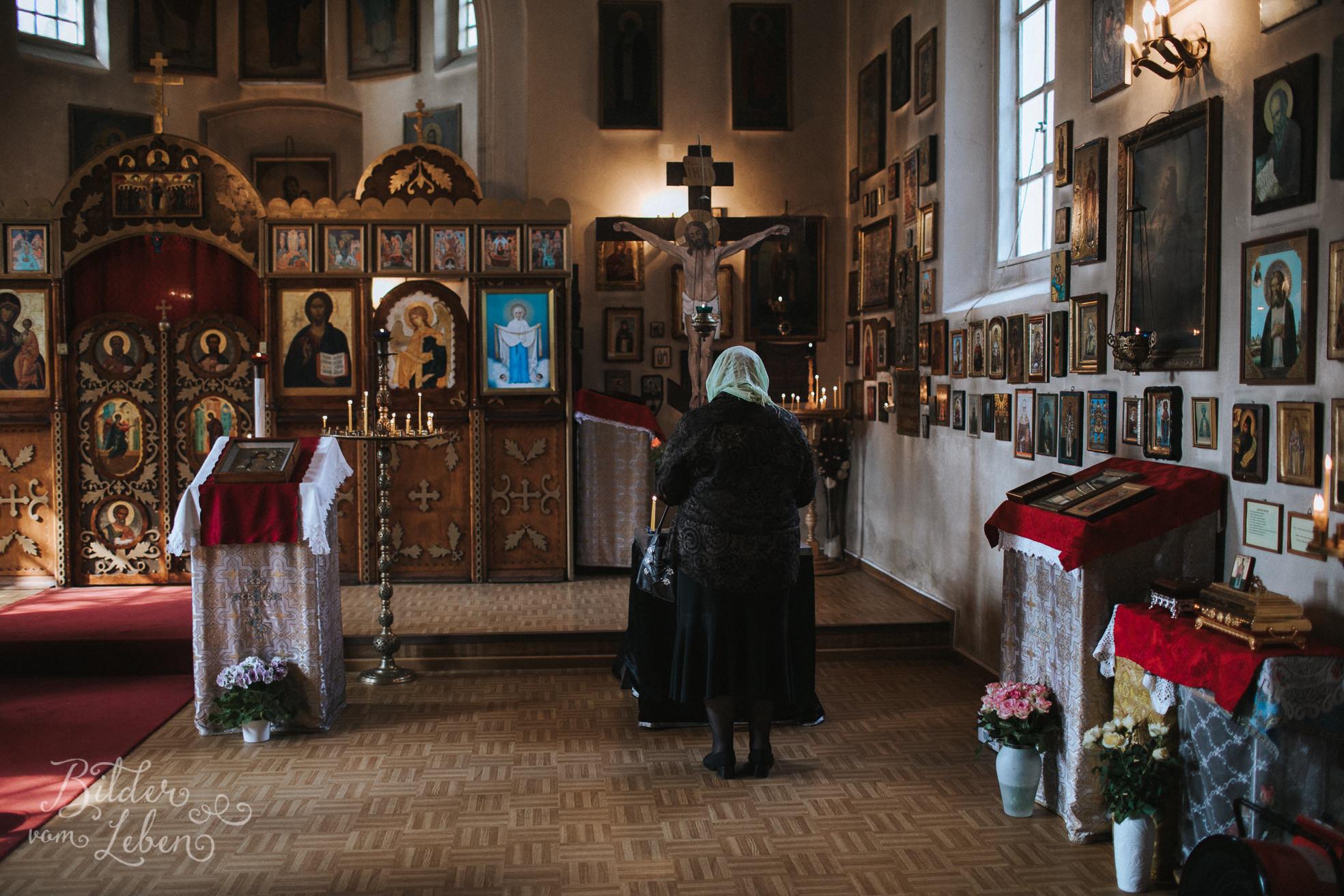 32-Russisch-orthodoxe-taufe-regensburg-mila-IM3C4889