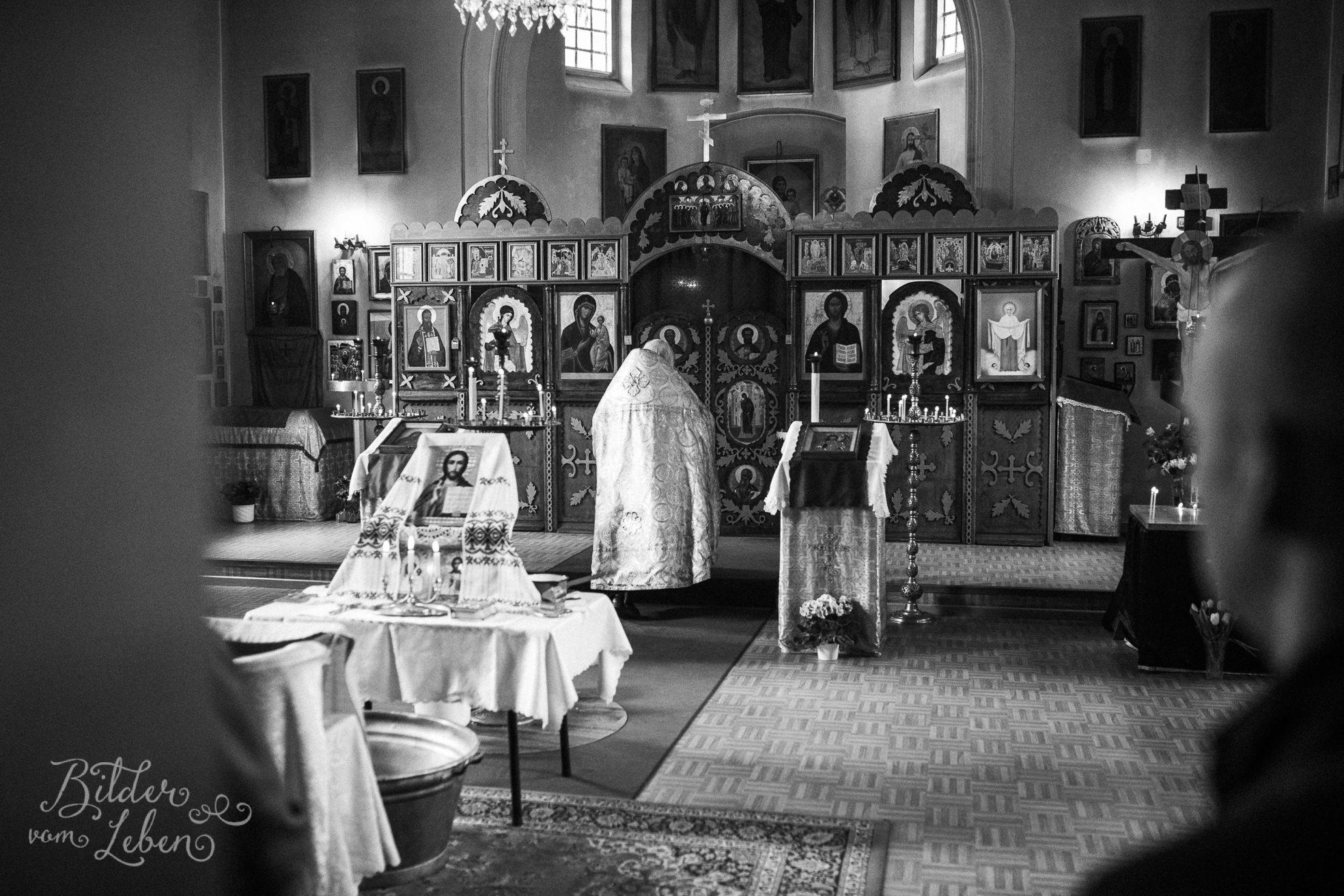 8-Russisch-orthodoxe-taufe-regensburg-mila-7J0A0686