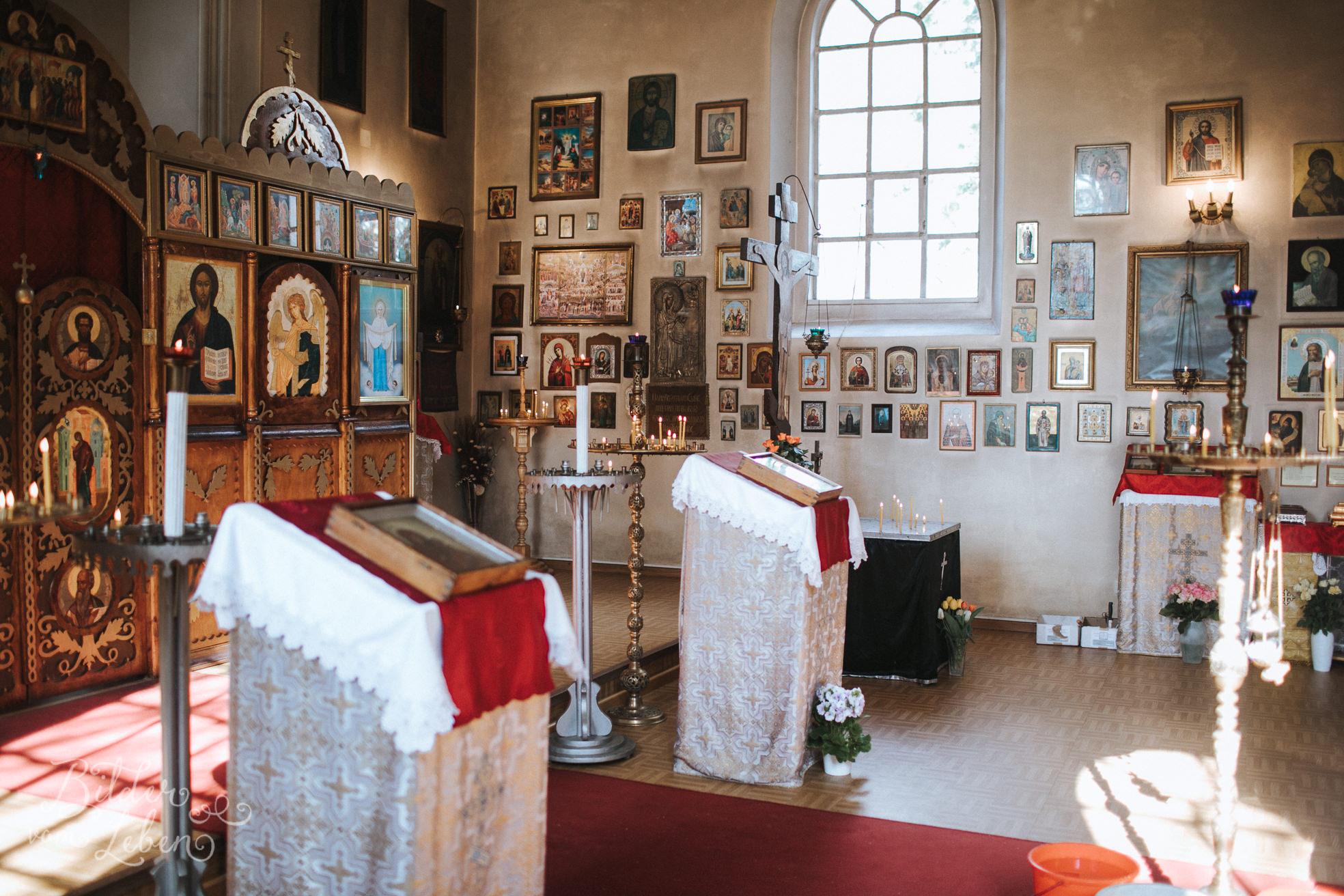 83-Russisch-orthodoxe-taufe-regensburg-mila-IM3C5014