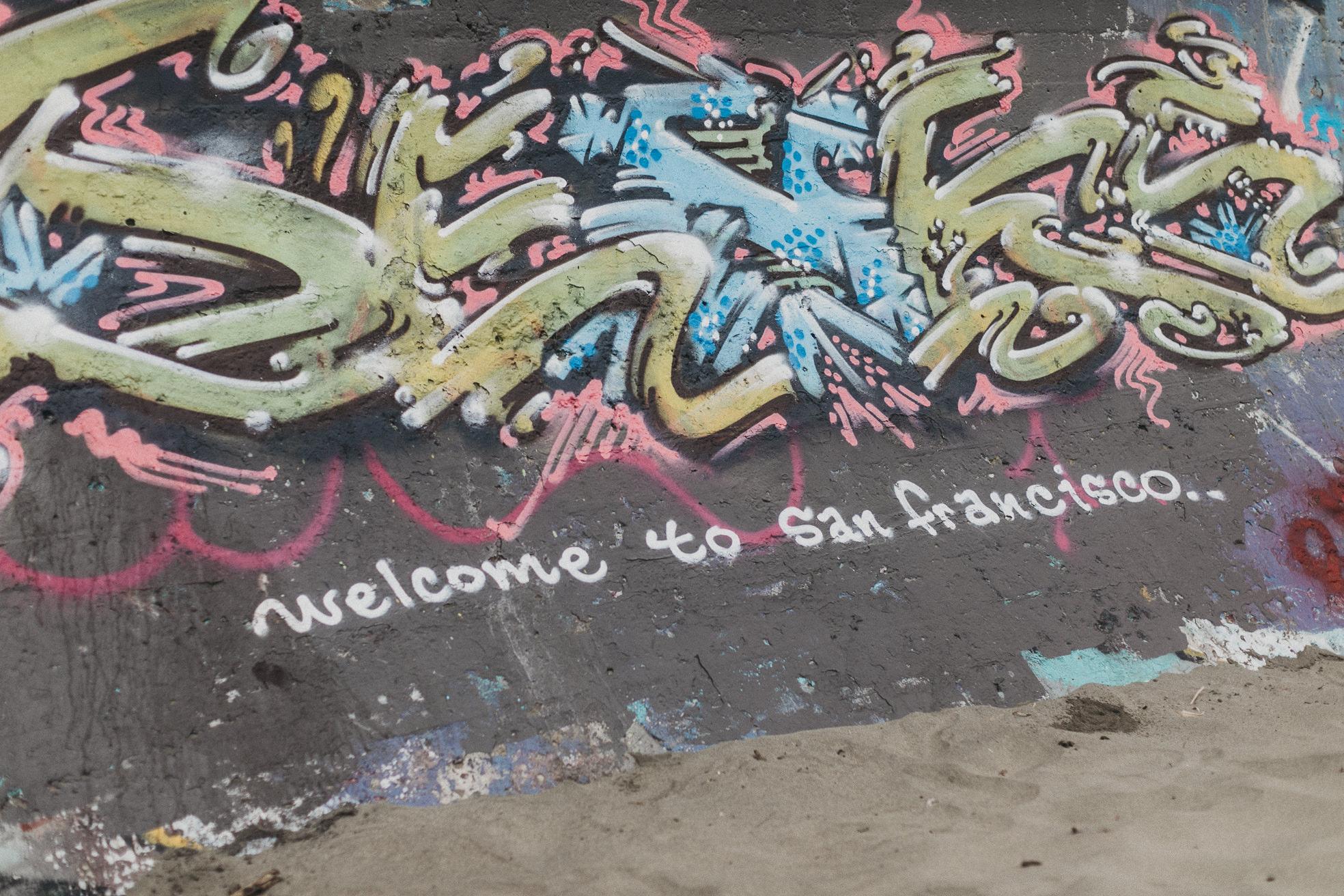 San-Francisco-BildervomLeben-8135