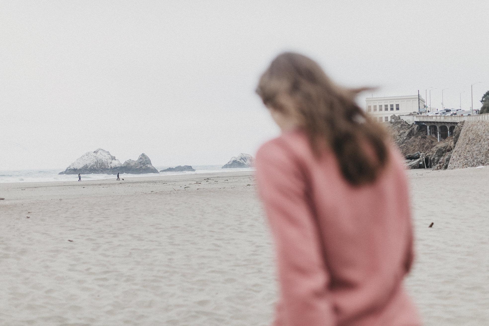 San-Francisco-BildervomLeben-8151