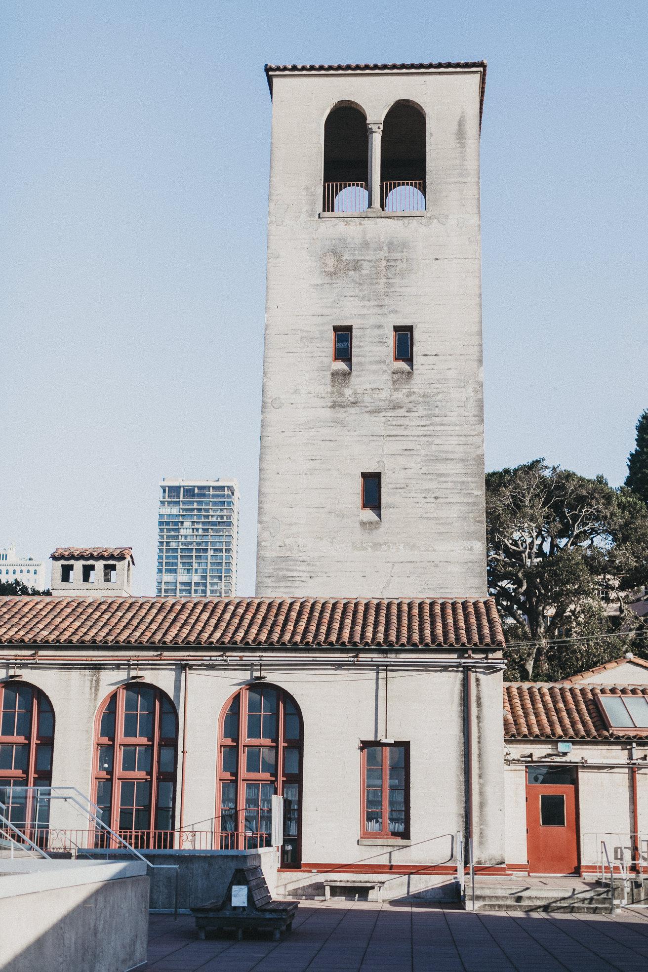 San-Francisco-BildervomLeben-8775