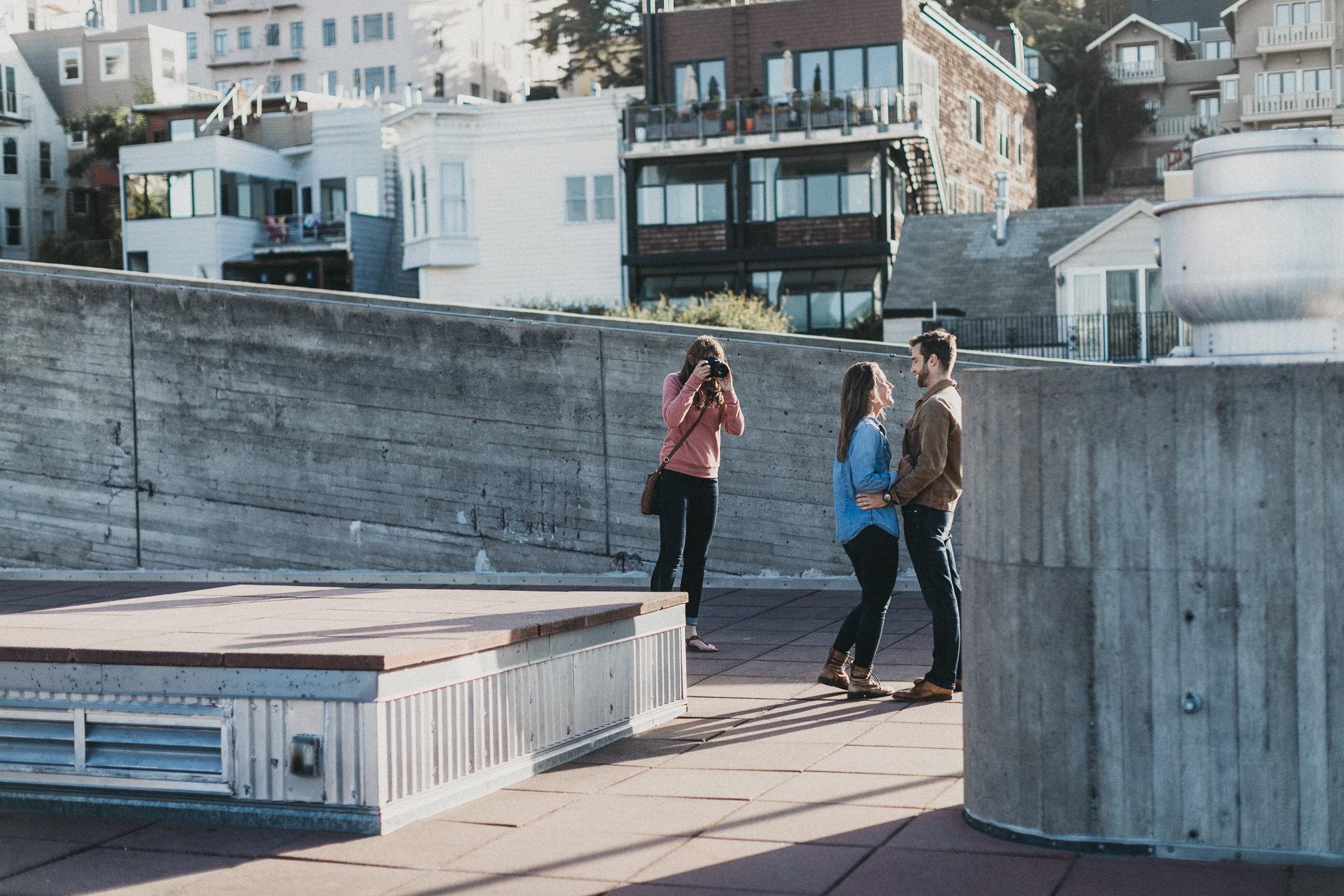 San-Francisco-BildervomLeben-8778