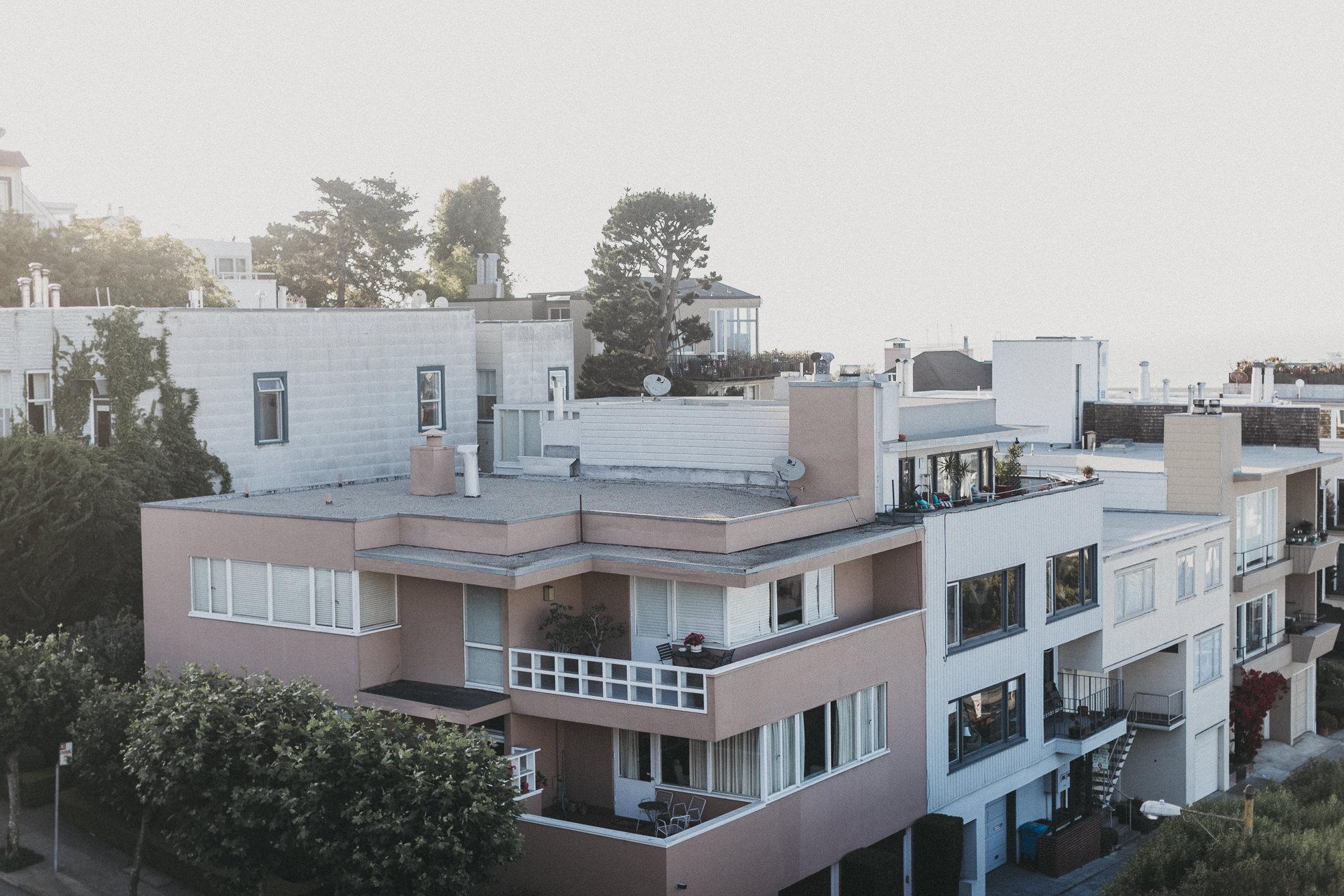 San-Francisco-BildervomLeben-8781