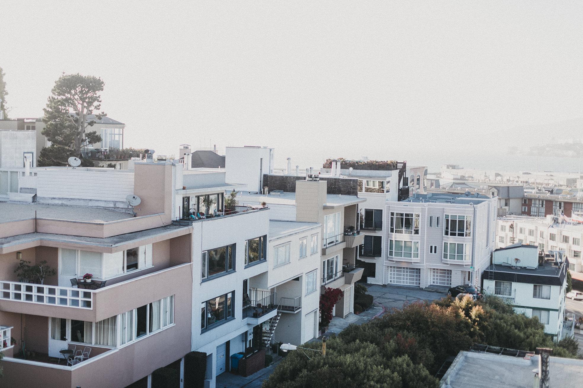 San-Francisco-BildervomLeben-8782