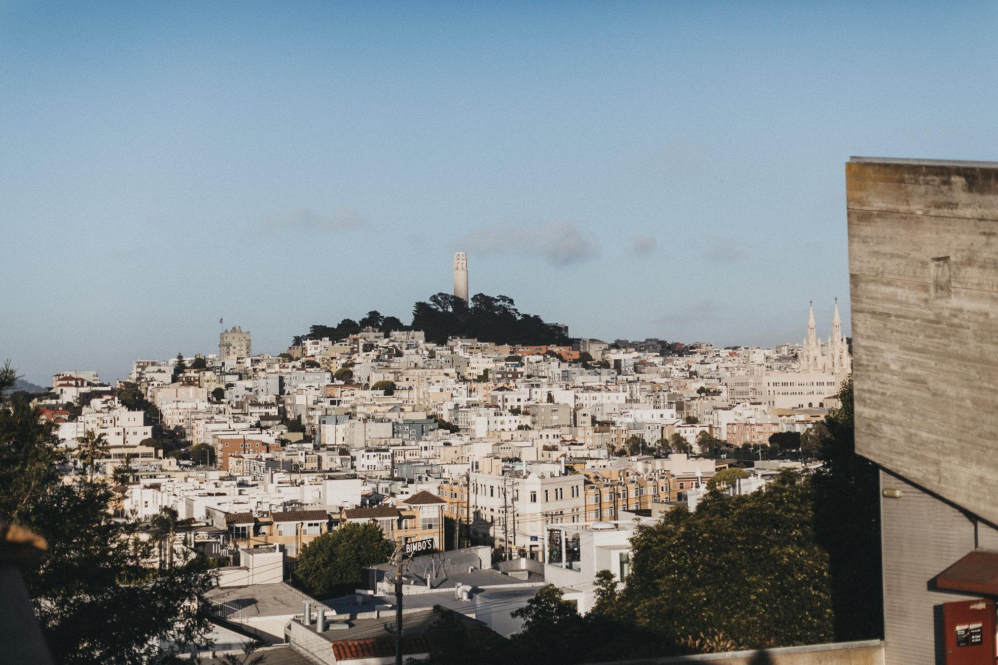 San-Francisco-BildervomLeben-9485