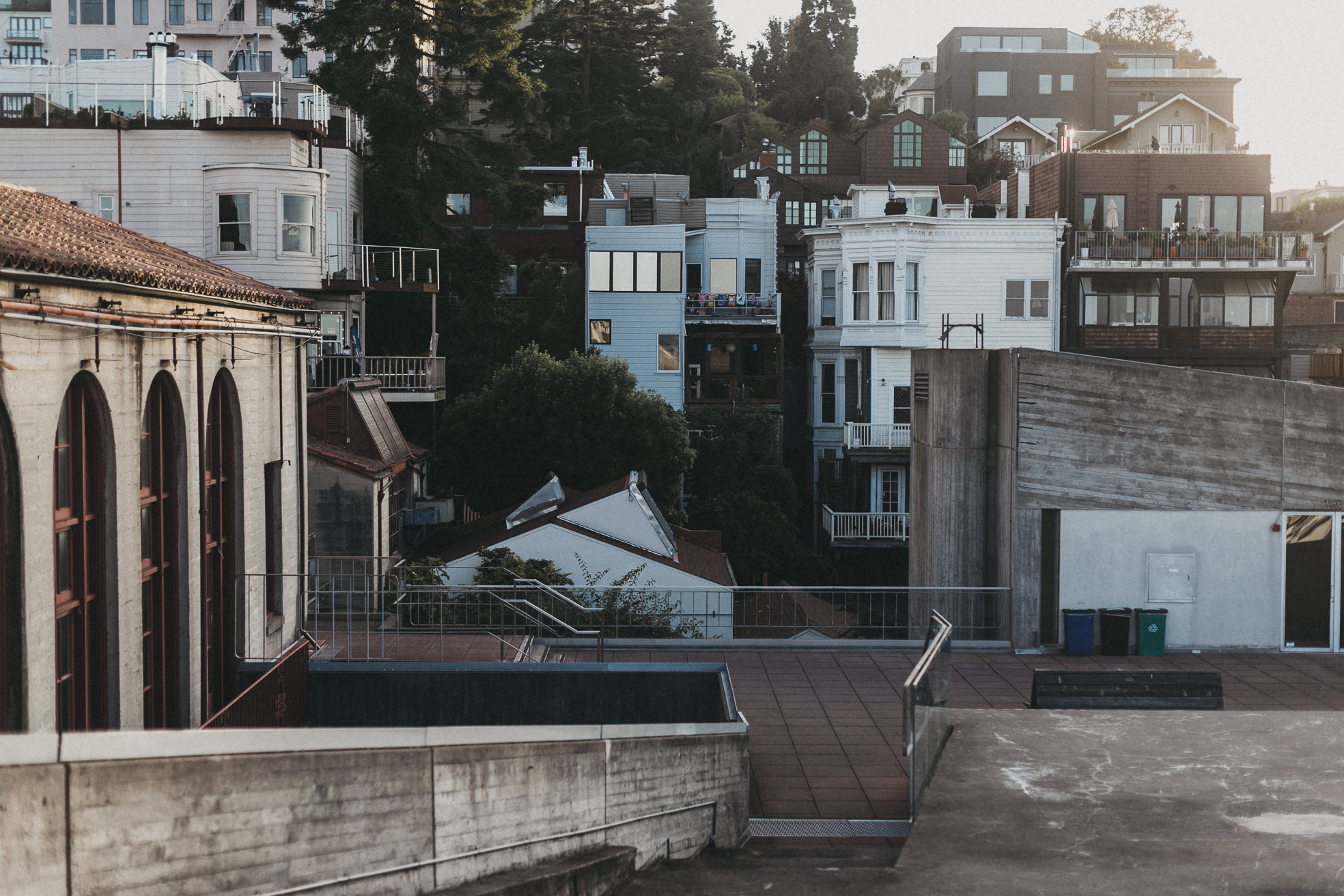 San-Francisco-BildervomLeben-9620