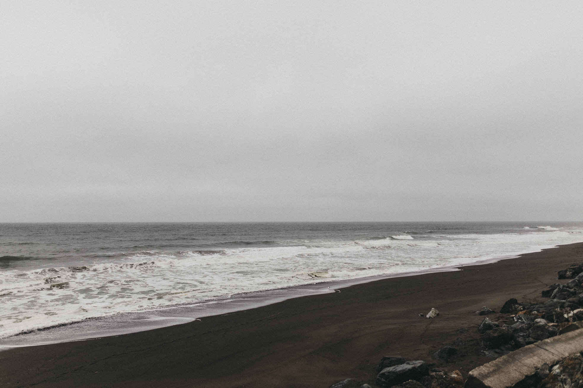 San-Francisco-BildervomLeben-9813