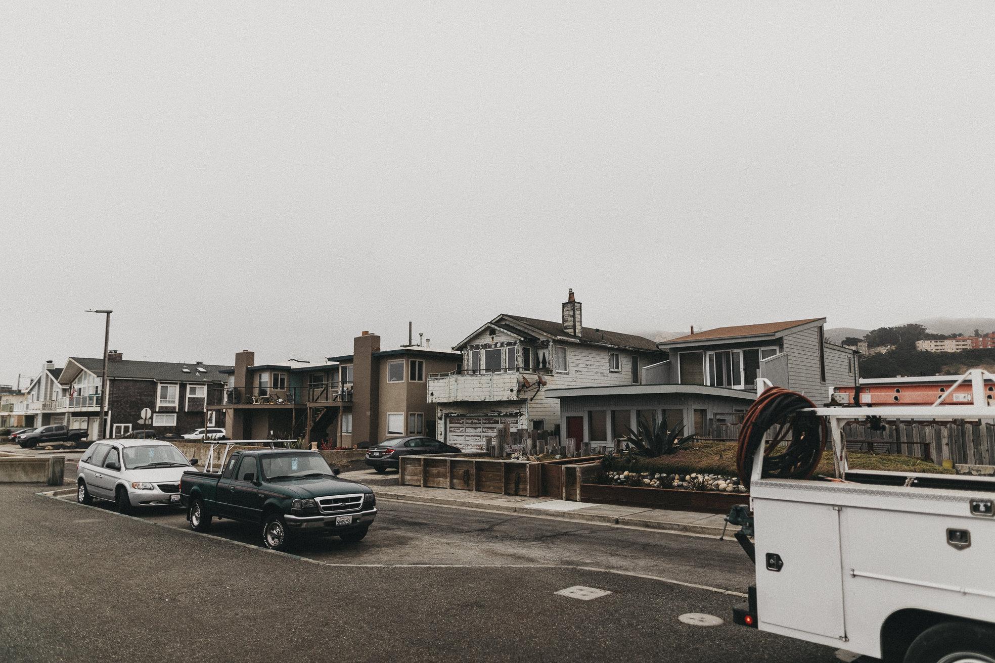 San-Francisco-BildervomLeben-9816