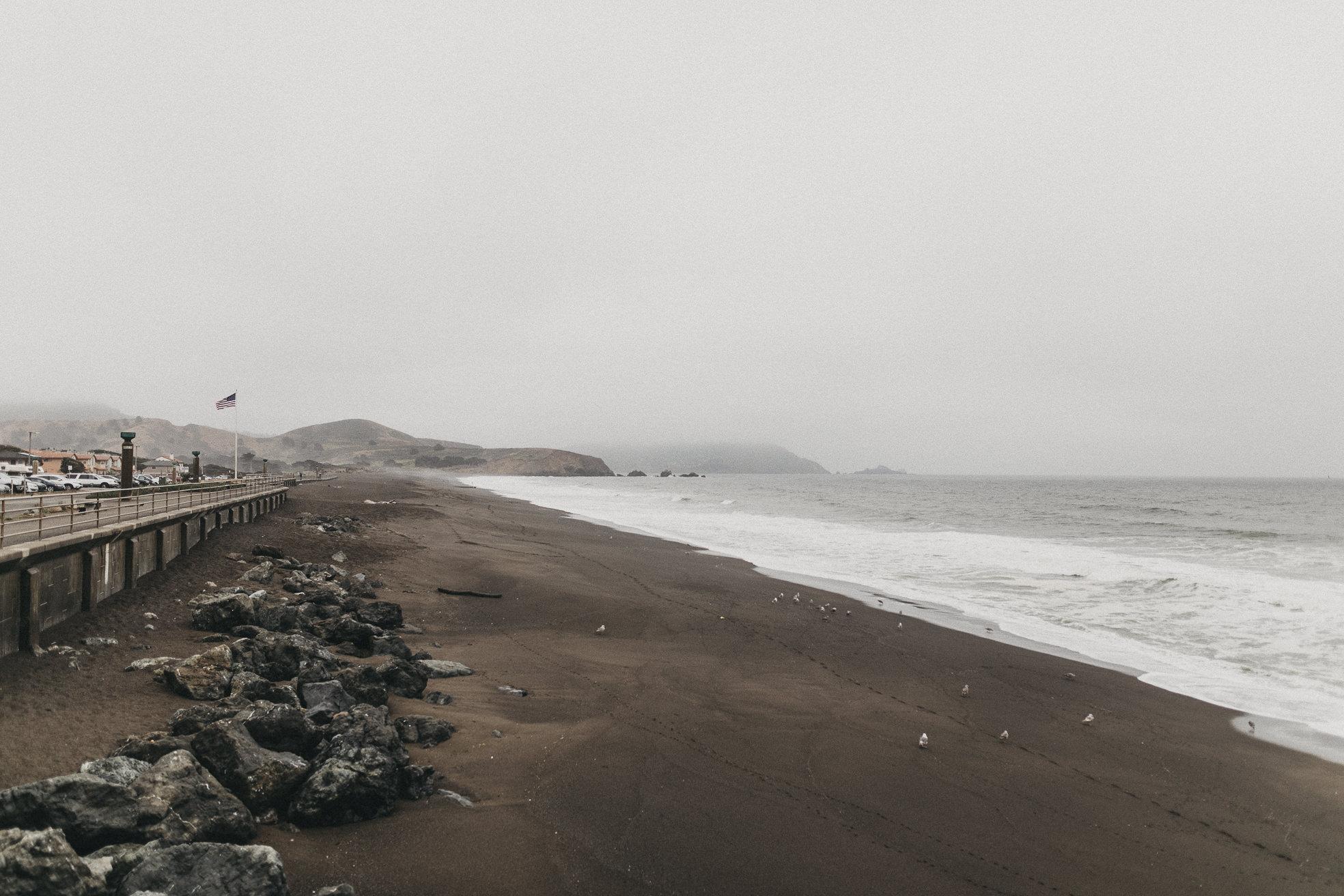 San-Francisco-BildervomLeben-9818