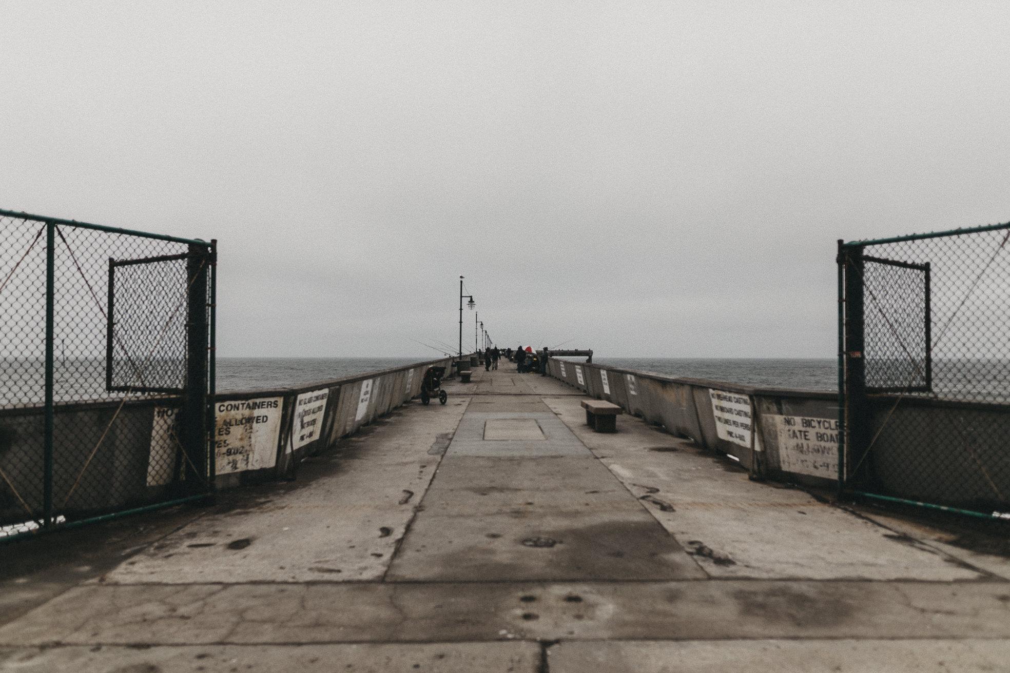 San-Francisco-BildervomLeben-9823