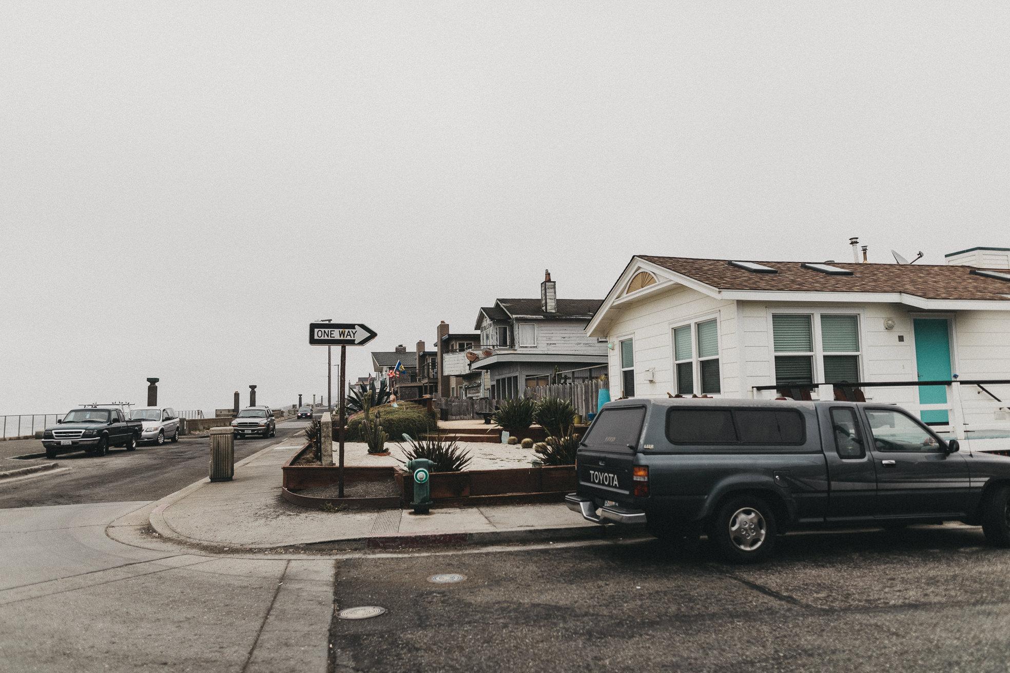 San-Francisco-BildervomLeben-9829