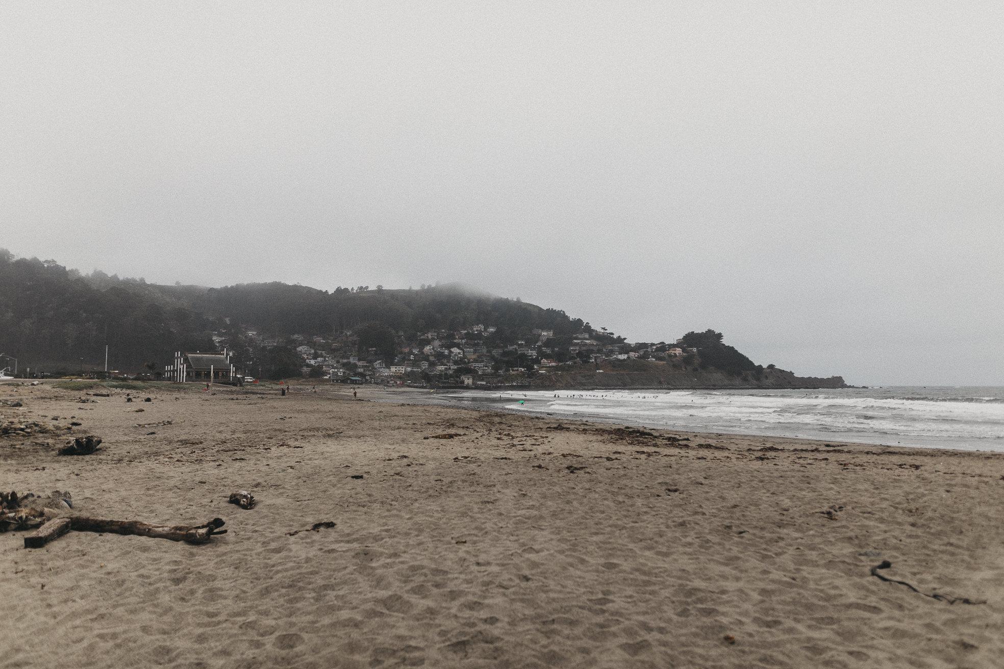 San-Francisco-BildervomLeben-9859
