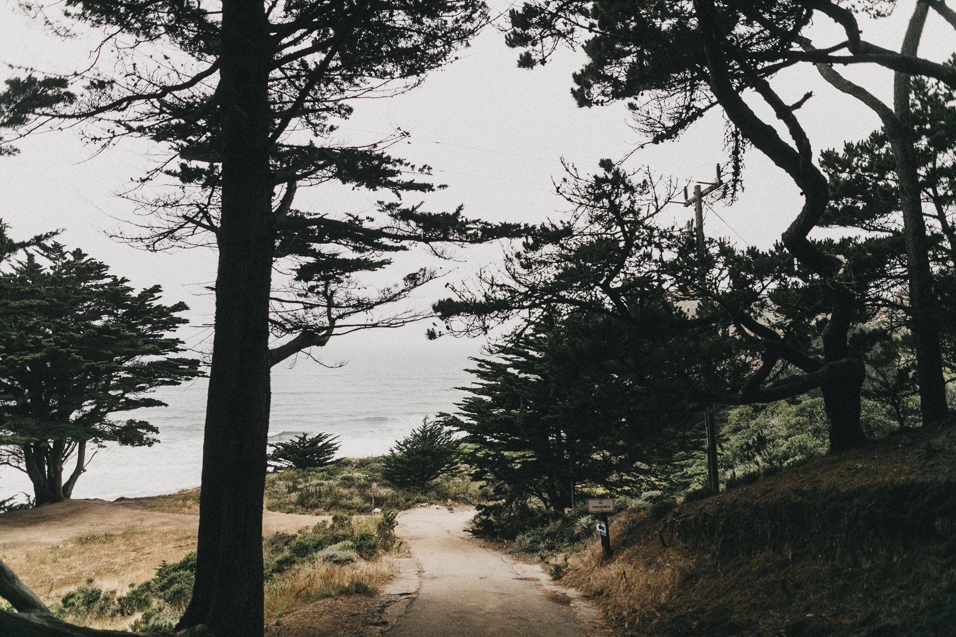 San-Francisco-BildervomLeben-9883