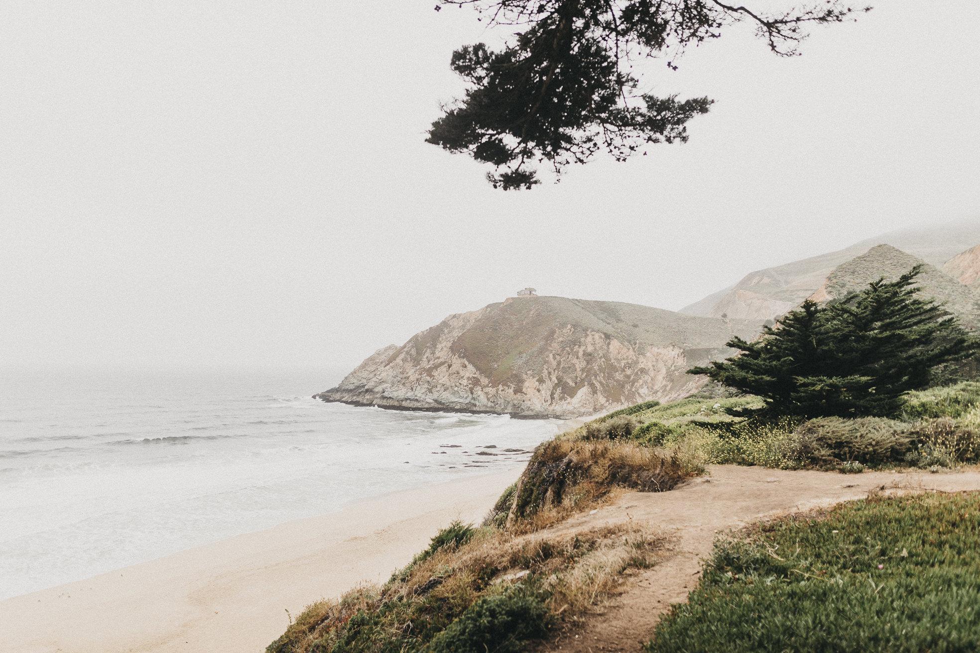 San-Francisco-BildervomLeben-9889