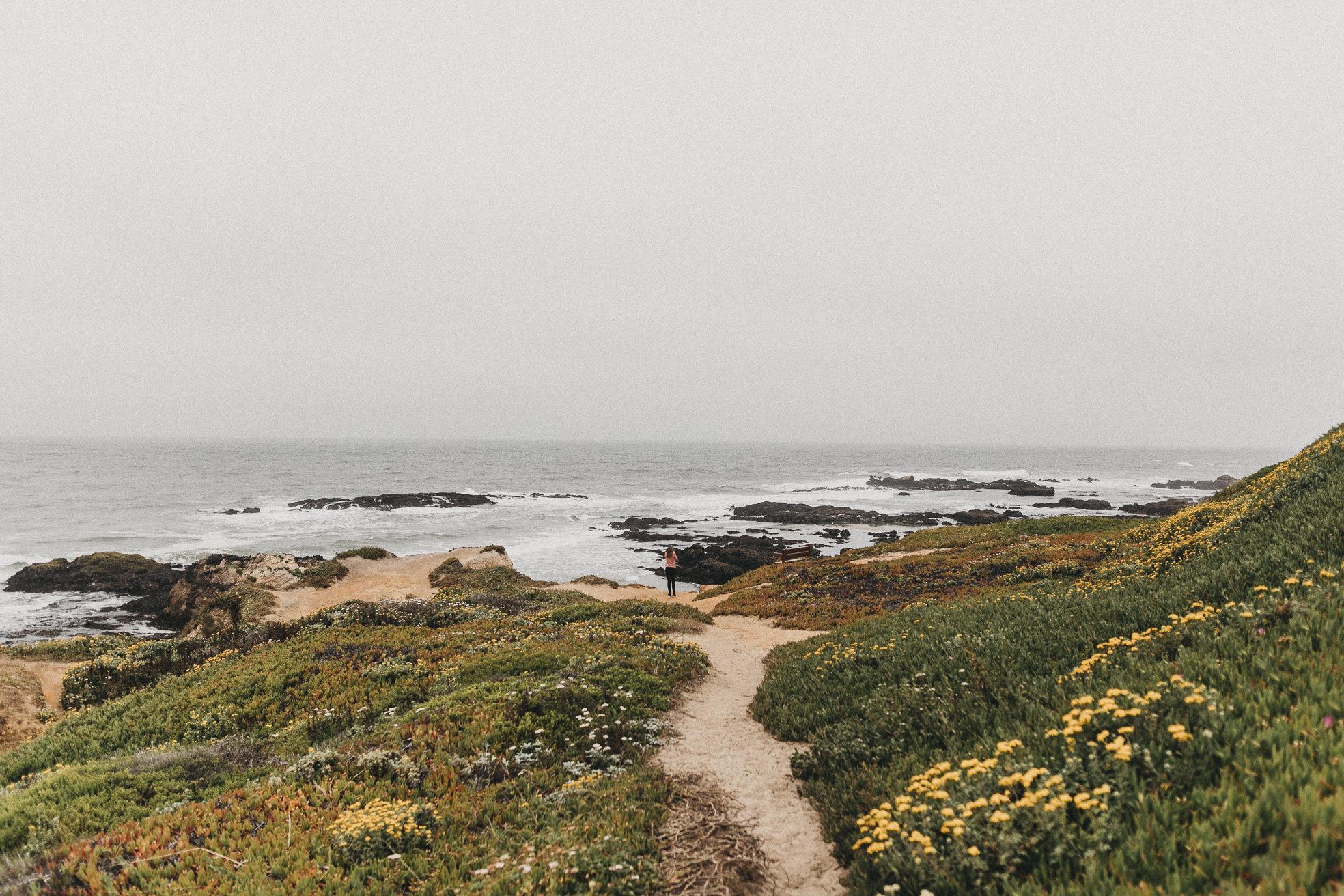 San-Francisco-BildervomLeben-9912