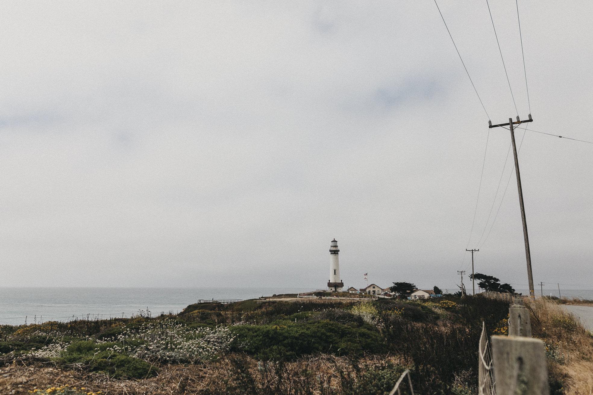 San-Francisco-BildervomLeben-9944
