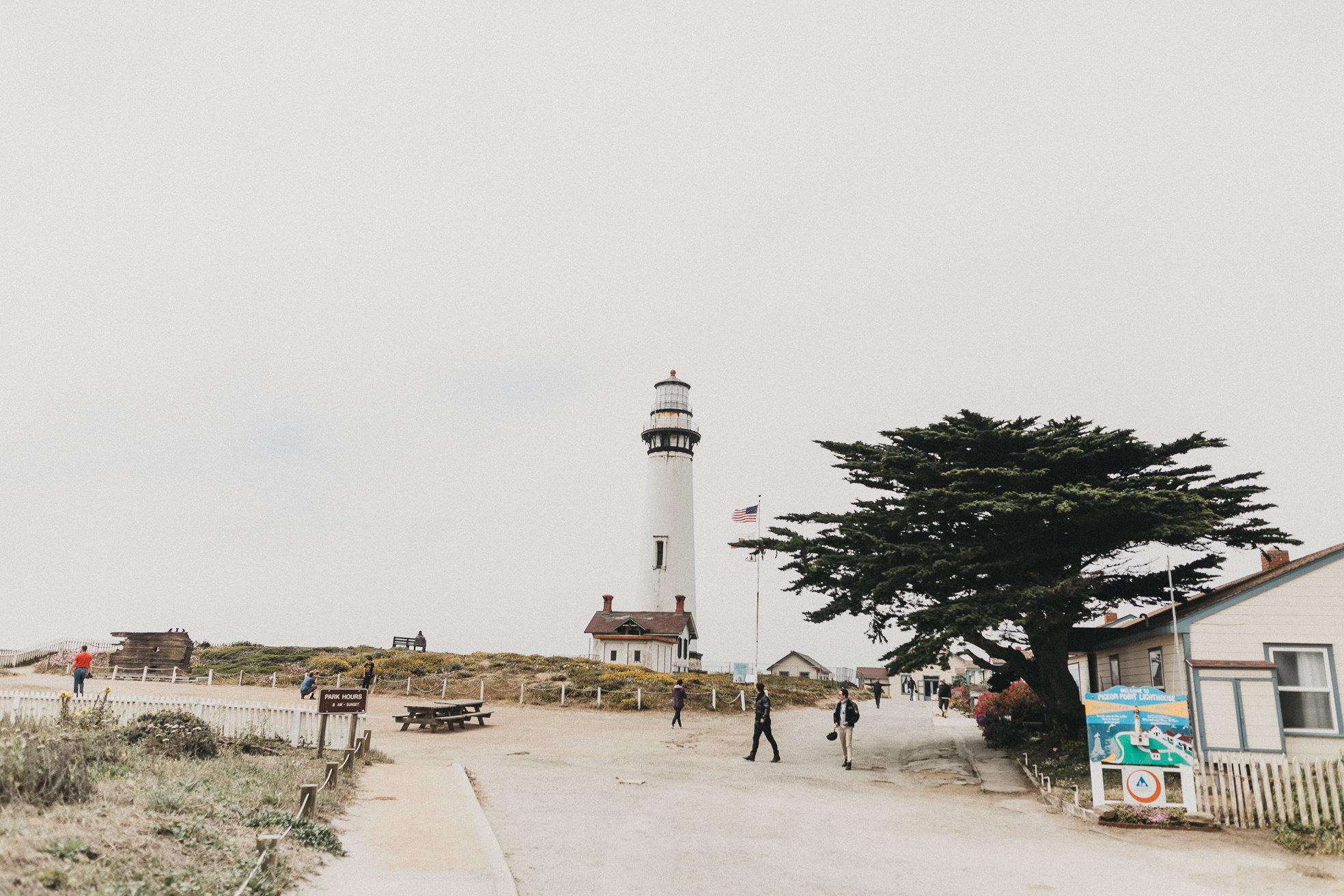 San-Francisco-BildervomLeben-9949