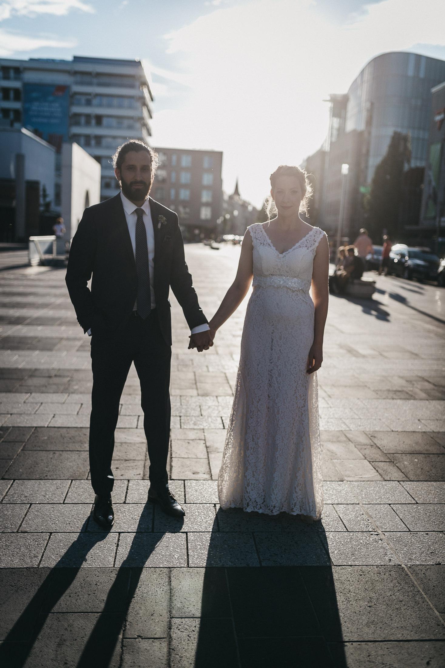 Jessi-Niko-Hochzeit-Nuernberg-city-urban-Bildervomleben-7J0A4644
