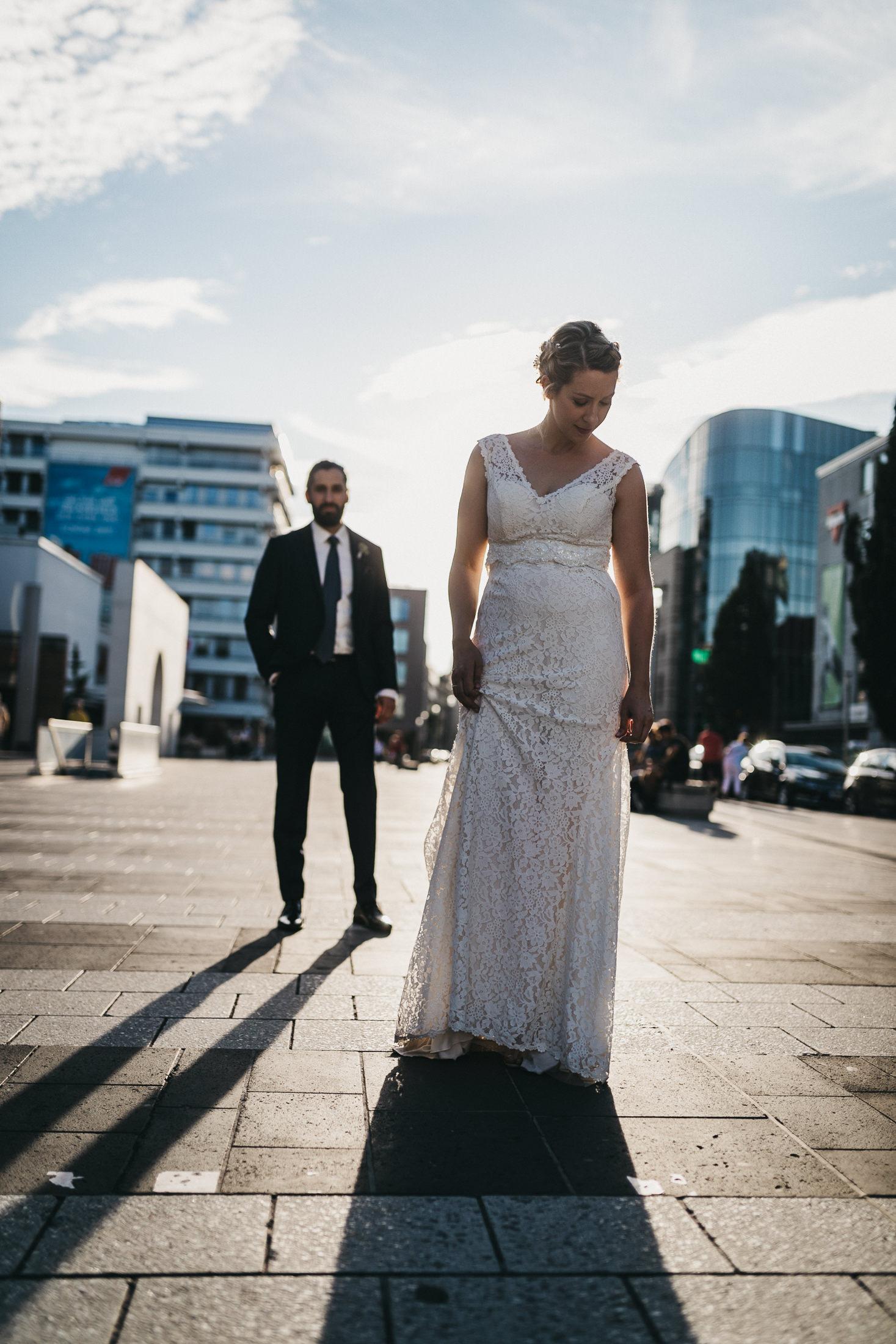 Jessi-Niko-Hochzeit-Nuernberg-city-urban-Bildervomleben-7J0A4659