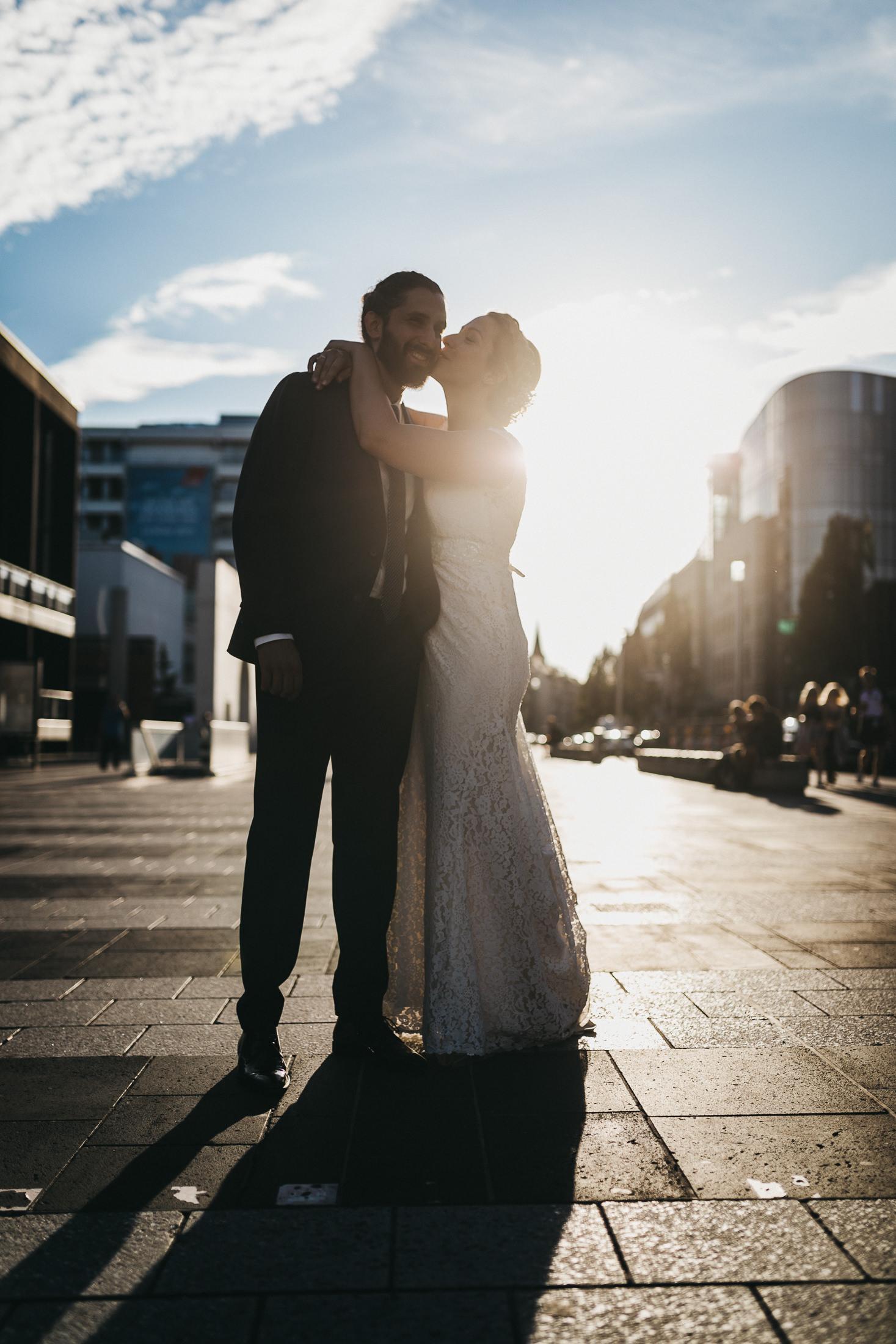 Jessi-Niko-Hochzeit-Nuernberg-city-urban-Bildervomleben-7J0A4671