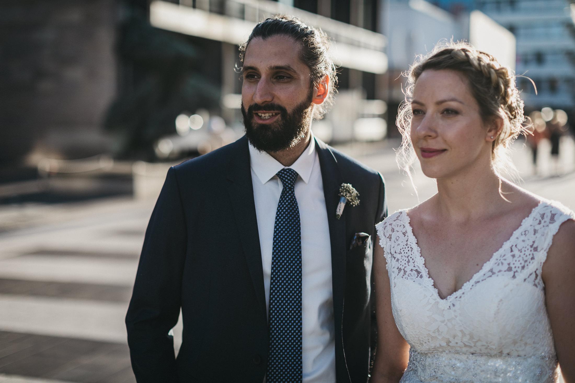 Jessi-Niko-Hochzeit-Nuernberg-city-urban-Bildervomleben-7J0A4693
