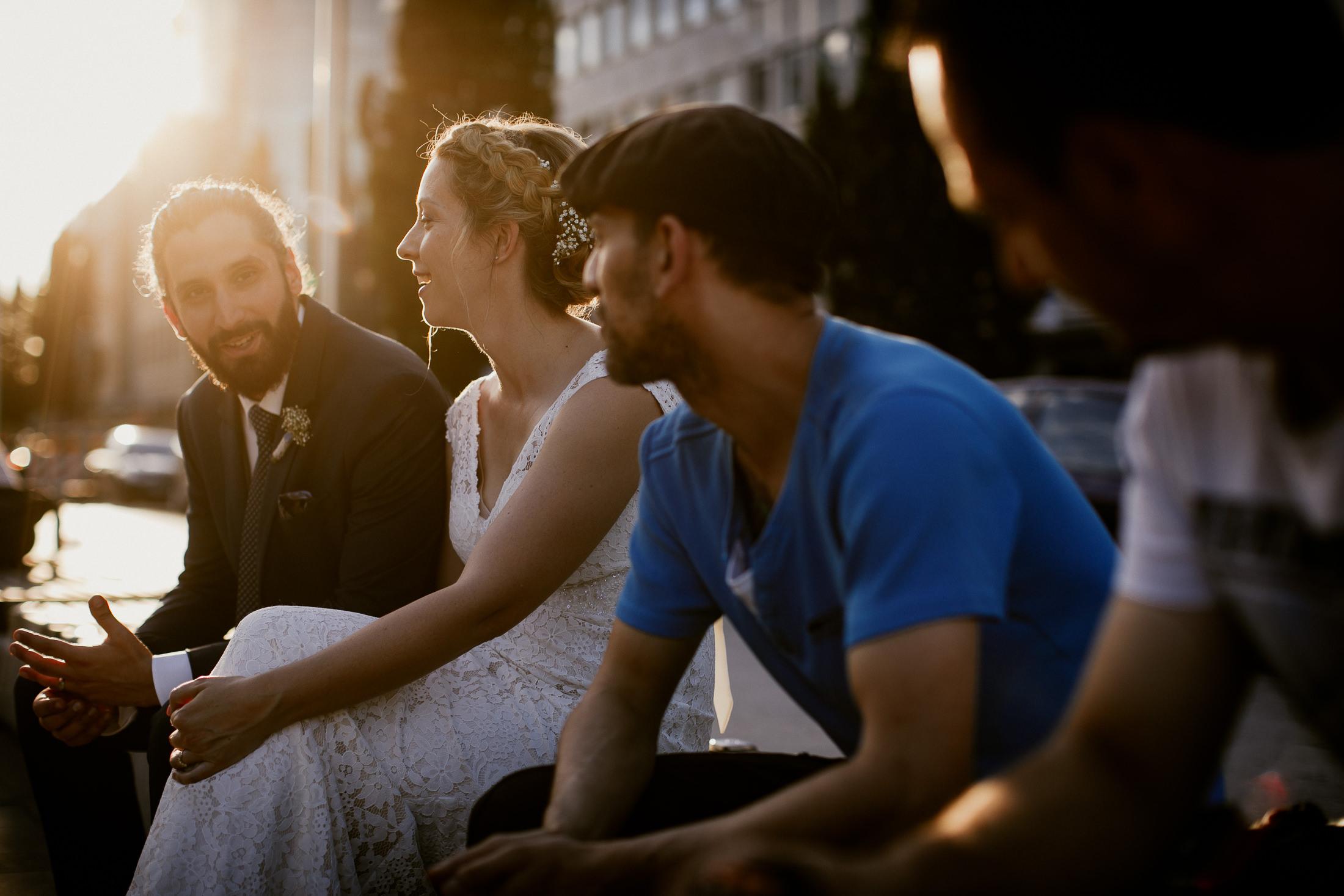 Jessi-Niko-Hochzeit-Nuernberg-city-urban-Bildervomleben-7J0A4736