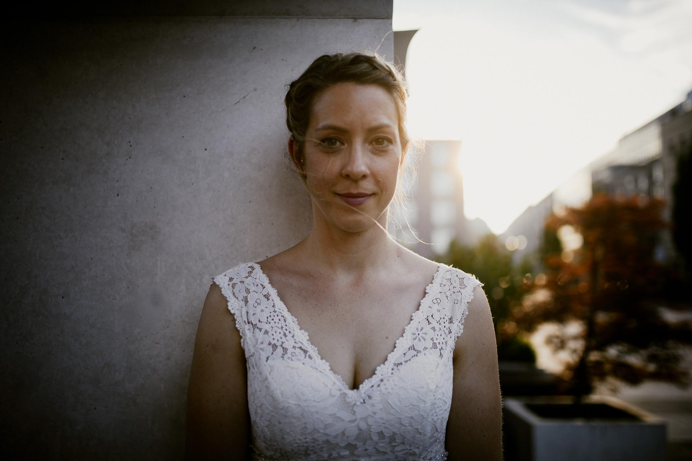 Jessi-Niko-Hochzeit-Nuernberg-city-urban-Bildervomleben-7J0A4758