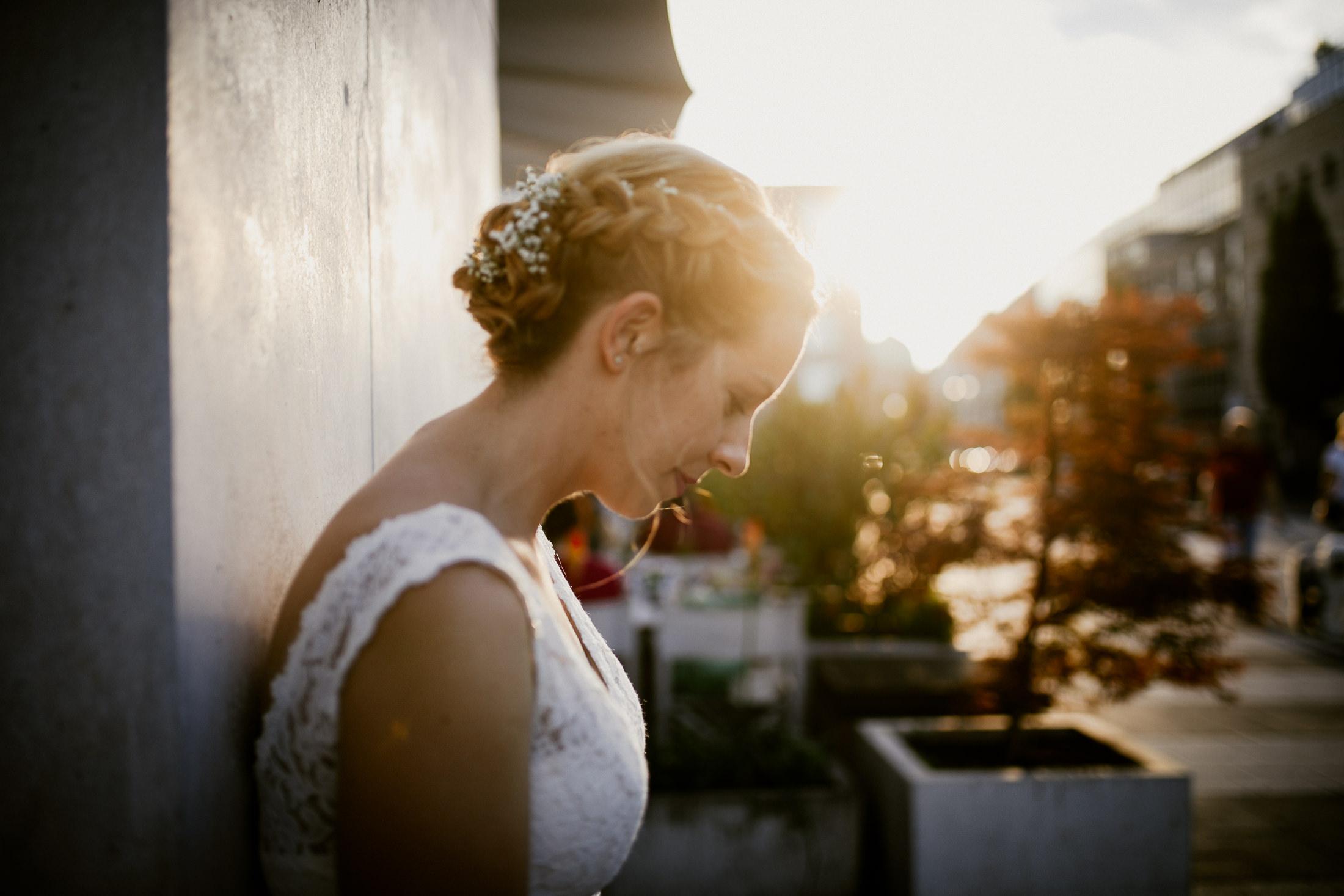 Jessi-Niko-Hochzeit-Nuernberg-city-urban-Bildervomleben-7J0A4768