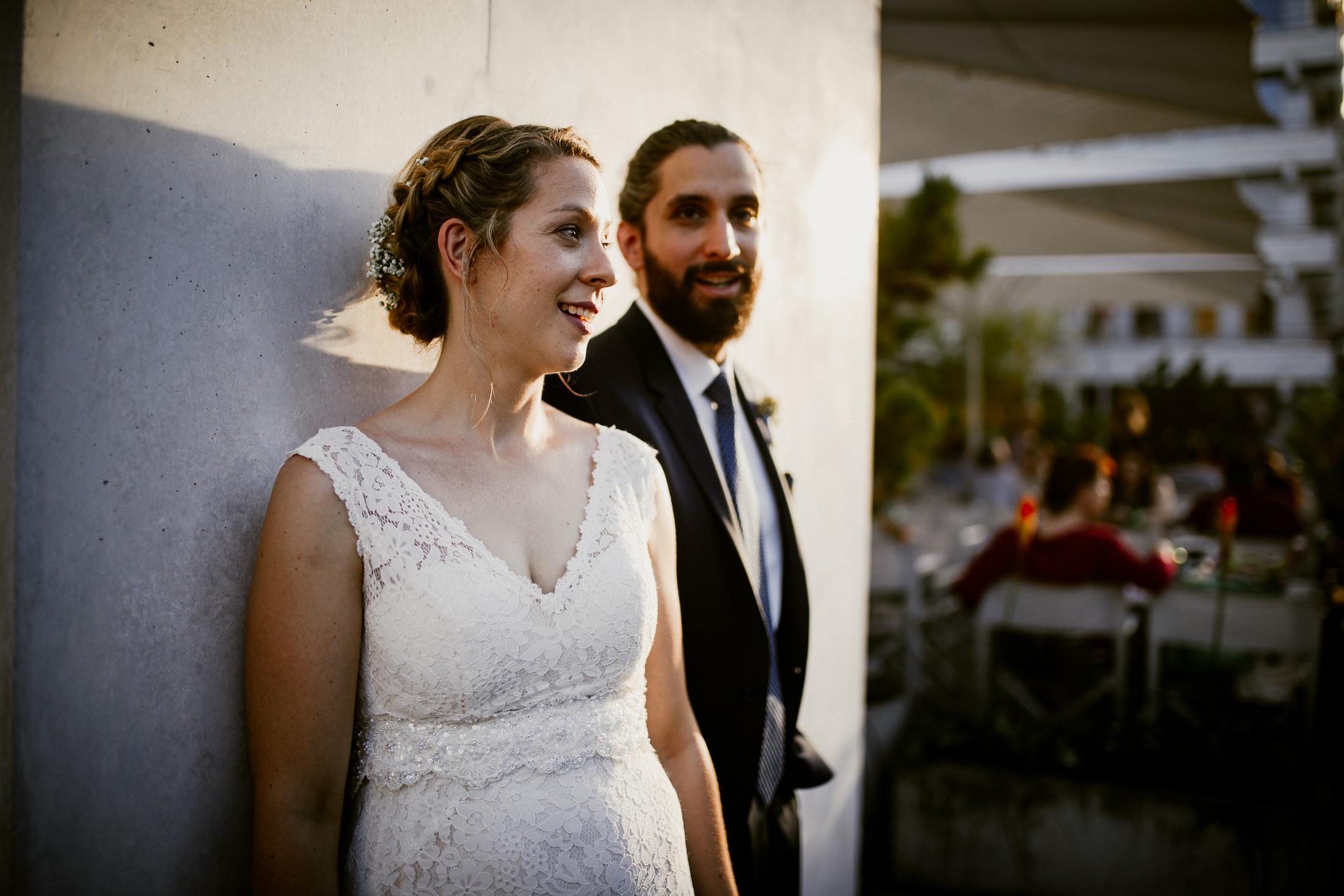 Jessi-Niko-Hochzeit-Nuernberg-city-urban-Bildervomleben-7J0A4792