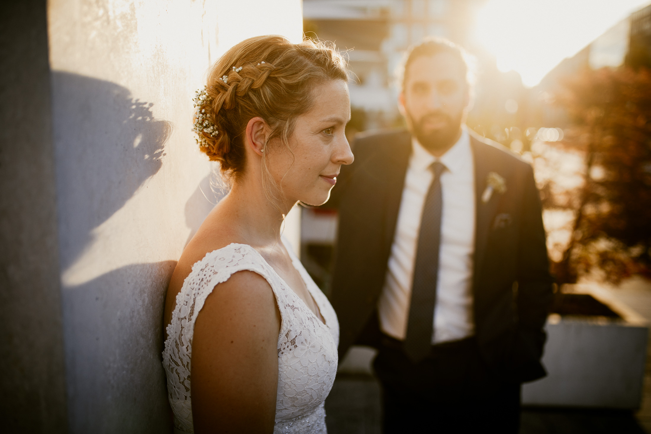 Jessi-Niko-Hochzeit-Nuernberg-city-urban-Bildervomleben-7J0A4799
