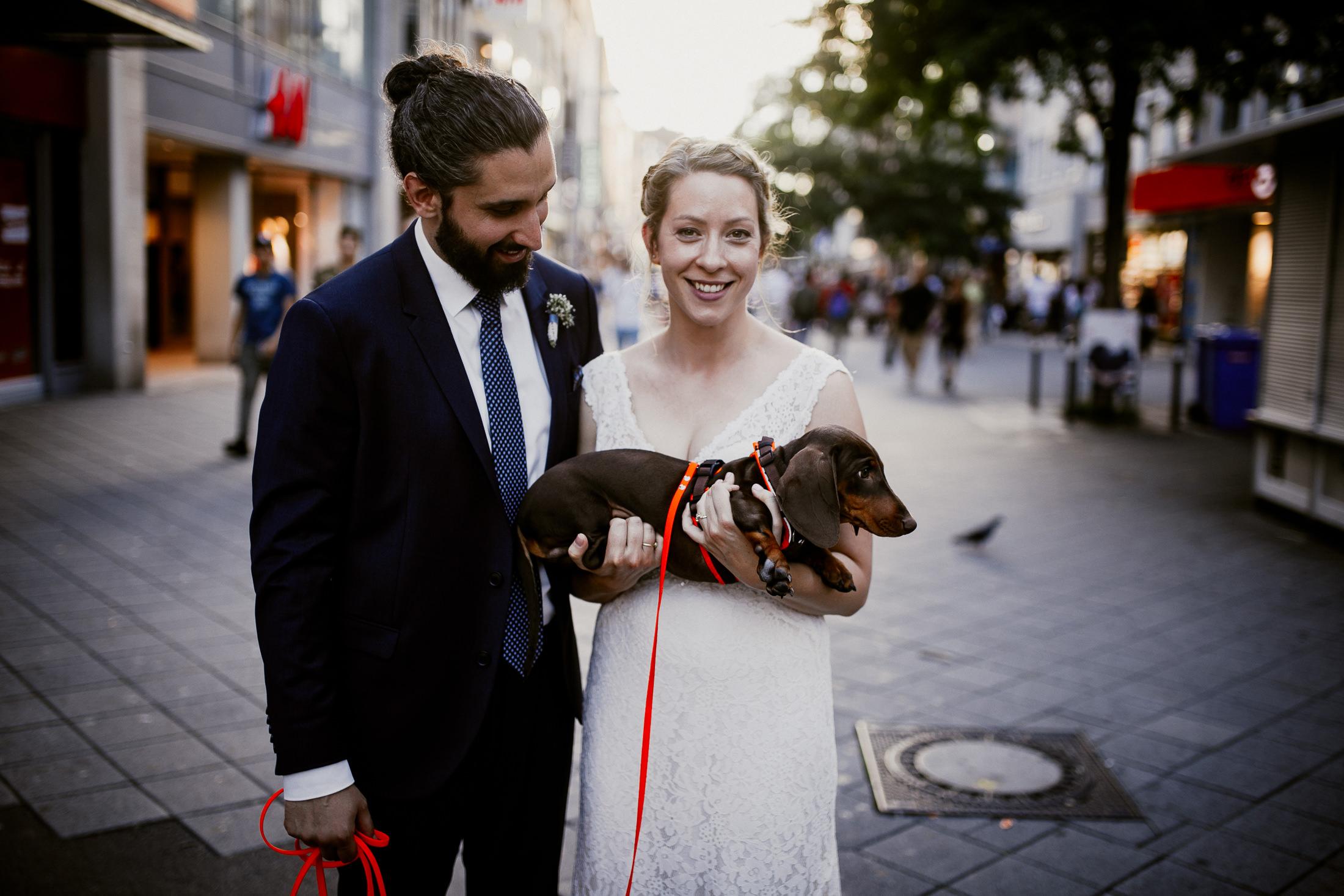 Jessi-Niko-Hochzeit-Nuernberg-city-urban-Bildervomleben-7J0A4809