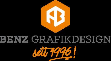 Benz Grafikdesign Gunzenhausen – Webdesign, Grafikdesign, Illustration und Fotografie im Fränkischen Seeland