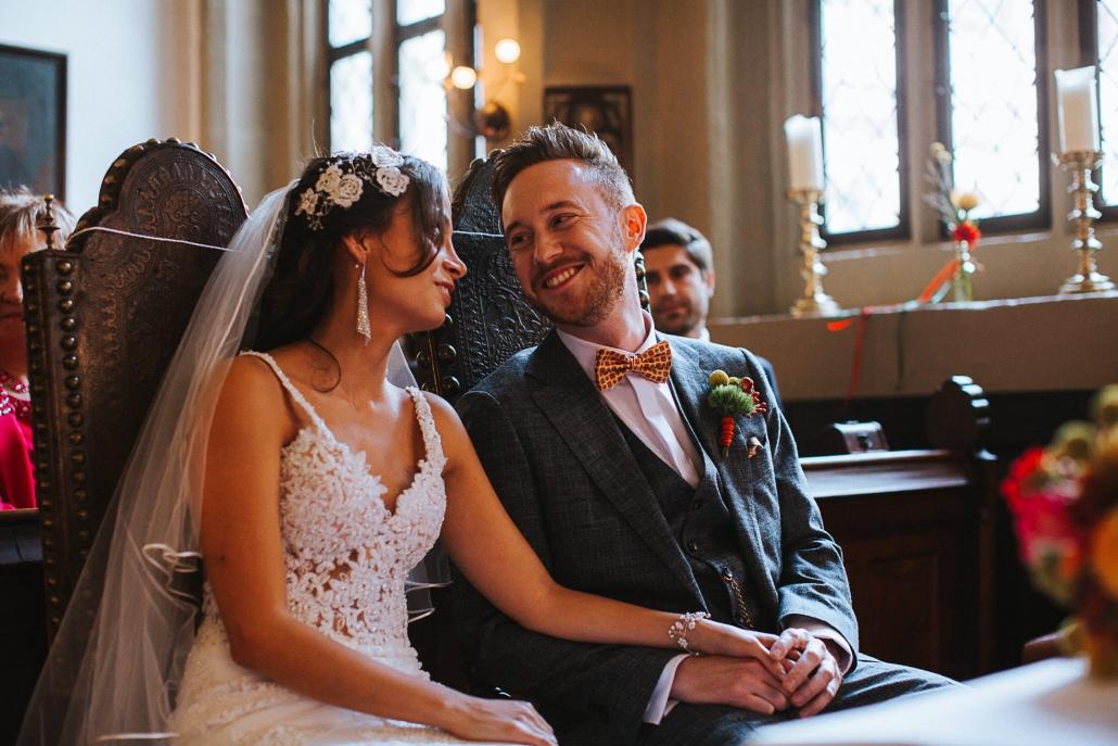 Fotografie Gunzenhausen, Ansbach, Hochzeitsfotografie, Paarshooting, Hochzeit Burg Colmberg, International Wedding, Wedding Frankonia, Fotografie Ansbach, Nürnberg